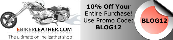BLOG12 10% Off Coupon