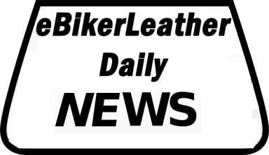 eBikerLeather Daily News