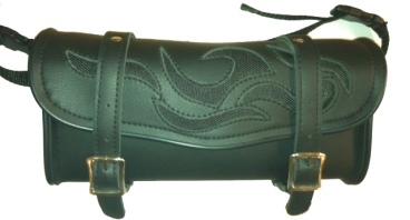 Motorcycle Toolbag eBikerLeather.com