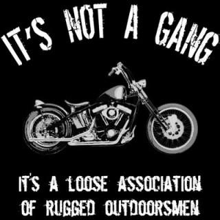 https://ebikerleatherblog.files.wordpress.com/2012/09/not-gang-3-blog.jpg?w=300