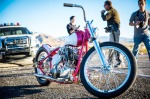 american-chopper-live-revenge-fast-n-loud-bike-1