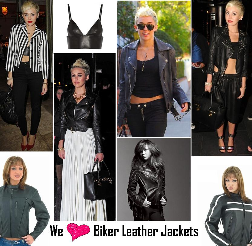 http://ebikerleatherblog.files.wordpress.com/2013/05/48ad1-lush-fab-glam-com-celebs-styles-we-love-biker-leather-jacketsget-the-look-for-less.jpg?w=833&h=812