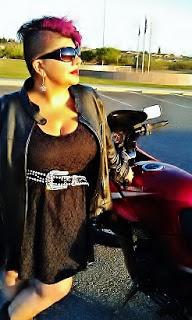 Leather-Jacket-Ladies
